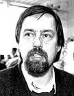 <b>Jürgen Fuchs</b> - 161_Chronik_Biographie__Juergen_Fuchs