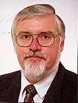 Hans-Jürgen Joseph