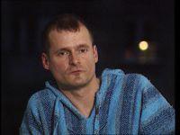 Klaus Laabs